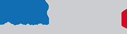 FörstFinanz Logo